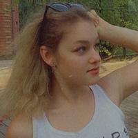 Катя Павлюк