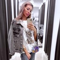 Ksenia  Davydova