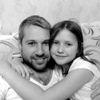 Спиридонов Алексей