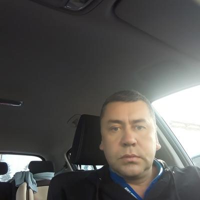 Сергей, 42, Tot'ma