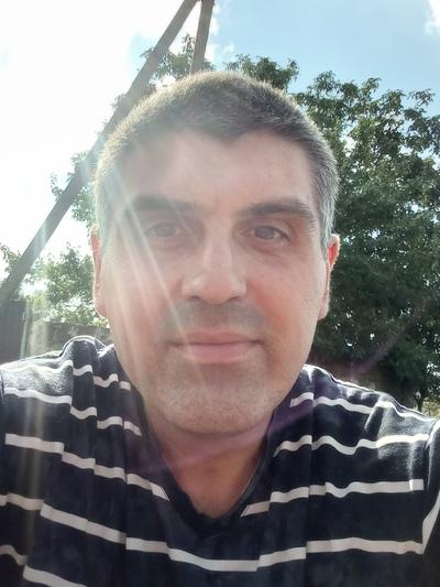 Артём, 33, Donetsk