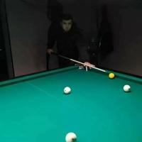 Кобилджон Абдулов