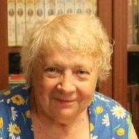 Егорова Инна фото