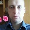 Alexander Potemin