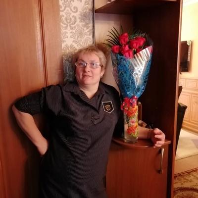 Марина, 46, Rubtsovsk