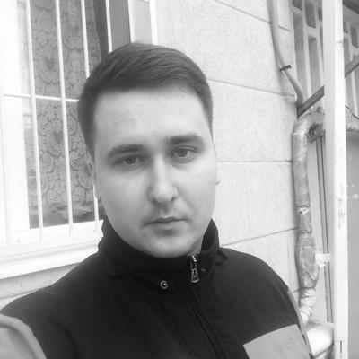 Артём Эпов