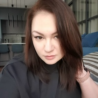 Анна Белошапкина | Тарко-Сале