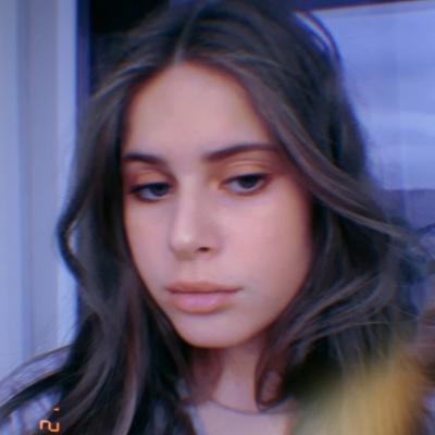 Ульяна Рулинская
