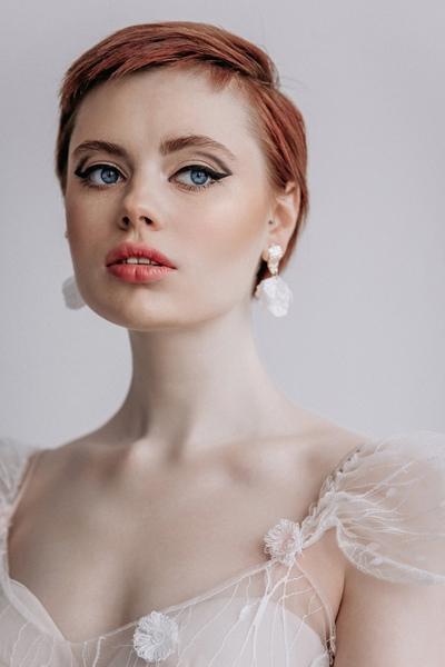 Маша Хрипункова
