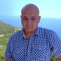 Dmitry Bogomolov