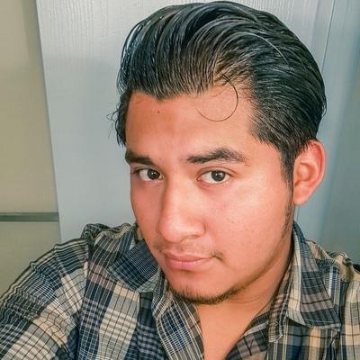 Uziel Santibañez