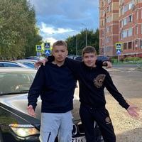 Дмитрий Платонов | Москва
