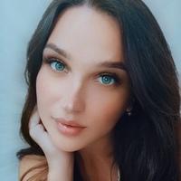 Евгения Лавлинскова