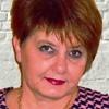 Tatyana Kianova
