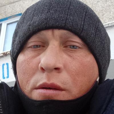 Эдик, 31, Cheboksary