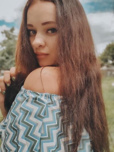 Ксения, 26, Yelets
