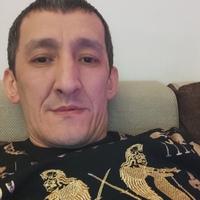 Радик Набиев