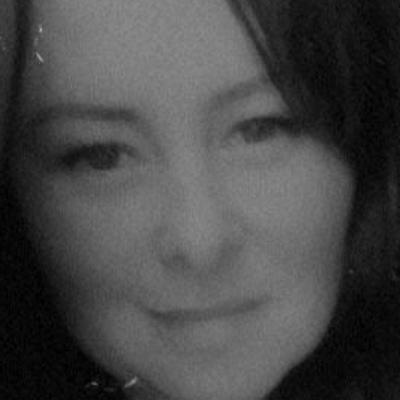 Алёна, 34, Gorno-Altaysk