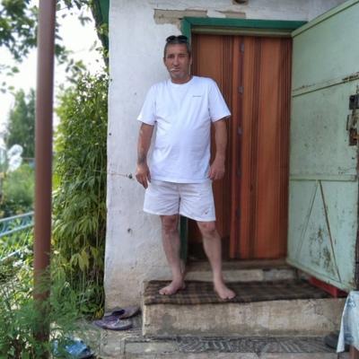 Владислав, 47, Sibay